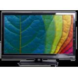Телевизоры и электроника