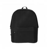Рюкзаки и сумки Xiaomi
