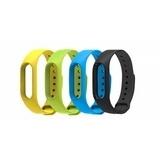 Ремешки для часов и браслетов Xiaomi