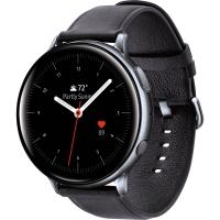 Samsung Galaxy Watch Activ2 44mm Сталь (SM-R820)