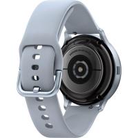 Samsung Galaxy Watch Active 2 40mm Silver (SM-R830)