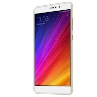 Стекло защитное Xiaomi Mi5S Plus