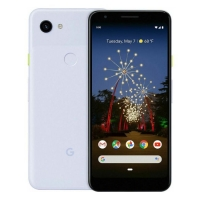 Google Pixel 3a XL 4GB/64GB Purple