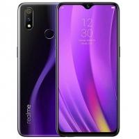 Realme 3 Pro 4GB/64GB Purple