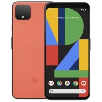 Google Pixel 4 6GB/64GB Orange