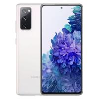 Samsung Galaxy S20 FE 5G SM-G7810 8GB/128GB White