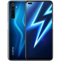 Realme 6 Pro 8GB/128GB Blue