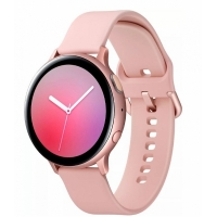 Samsung Galaxy Watch Active 2 44mm Ваниль (SM-R820)