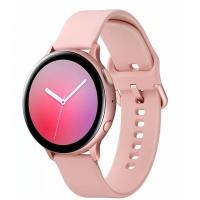 Samsung Galaxy Watch Active 2 44mm Ваниль (SM-R820)