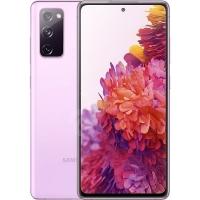 Samsung Galaxy S20 FE G780F/DSM Dual SIM 128GB Pink