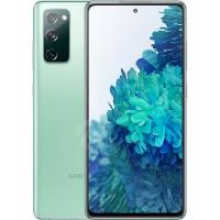 Samsung Galaxy S20 FE G780F/DSM Dual SIM 128GB Green