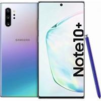 Samsung Galaxy Note 10+ N975F 12GB/256GB Dual Sim Aura