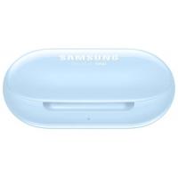 Беспроводные наушники Samsung Galaxy Buds+ (белый)