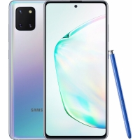 Samsung Galaxy Note 10 Lite N770F 6GB/128GB Dual Sim Aura