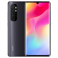 Xiaomi  Mi Note 10 Lite 6GB/128GB Black