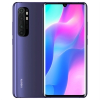 Xiaomi  Mi Note 10 Lite 8GB/128GB Purple