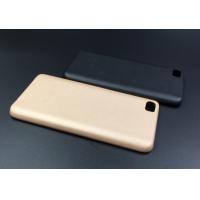Чехол бампер под кожу Xiaomi Mi5