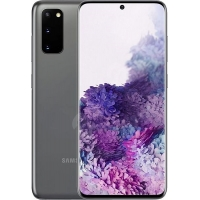 Samsung Galaxy S20 G981B Dual SIM 128GB Grey