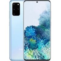 Samsung Galaxy S20+ G985FD Dual SIM 128GB Blue