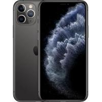 Apple iPhone 11 Pro Max 64GB Dual SIM Space Gray