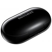 Беспроводные наушники Samsung Galaxy Buds+ (черный)