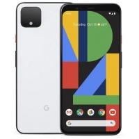 Google Pixel 4 6GB/128GB White