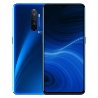 Realme  X2 Pro RMX1931 8GB/128GB Blue