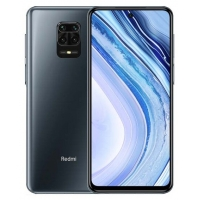 Xiaomi Redmi Note 9S 6GB/128GB Grey