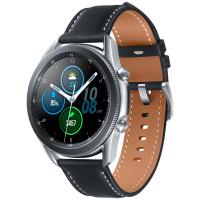 Samsung Galaxy Watch3 R840 45мм (серебро)