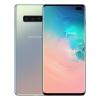 Samsung Galaxy S10+ G975FD Dual SIM 128GB Silver