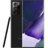 Samsung Galaxy Note 20 Ultra N985F Dual SIM 8GB/256GB Black