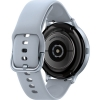 Samsung Galaxy Watch Active 2 44mm Silver (SM-R820)