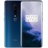 OnePlus 7 Pro 256GB (8GB RAM) Blue
