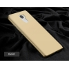 Чехол бампер - Xiaomi Redmi 4 Pro Prime