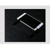 Стекло защитное Xiaomi Redmi Pro