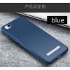 Чехол бампер - Xiaomi Redmi 4A