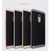 Чехол бампер - Xiaomi Redmi Note 3 / Note 3 Pro