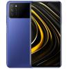 Xiaomi Poco M3 4GB/64GB Blue