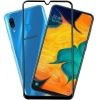Стекло защитное Samsung Galaxy M30 M305 9D