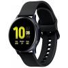 Samsung Galaxy Watch Active 2 40mm Black (SM-R830)