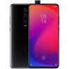 Xiaomi Mi 9T Pro Global 6GB/128GB Black