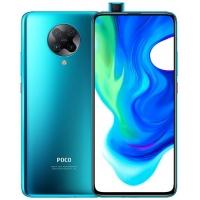Xiaomi Poco F2 Pro 6GB/128GB Green