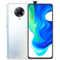 Xiaomi Poco F2 Pro 6GB/128GB White