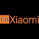 Продукты Xiaomi