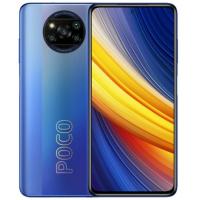 Xiaomi Poco X3 Pro 6GB/128GB Blue