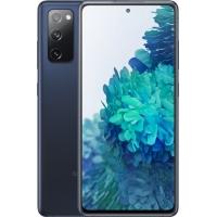 Samsung Galaxy S20 FE G780F/DSM Dual SIM 128GB Blue