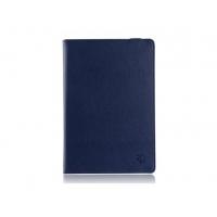 """Чехол-книга Miracase MA-8107 - 7"""", 7.9"""", 8"""""""