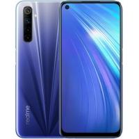 Realme 6 8GB/128GB Blue