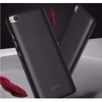 Чехол бампер Xiaomi Mi5s