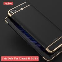 Чехол бампер - Xiaomi Mi5s